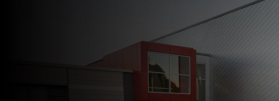 Découvrez nos projets - Nivo 9 Architectes